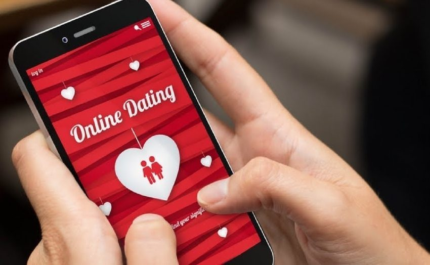 Get The Best Adult Dating App