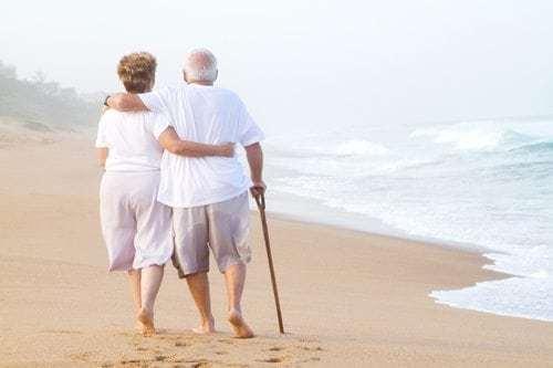 How to Establish a Long-Lasting Relationship