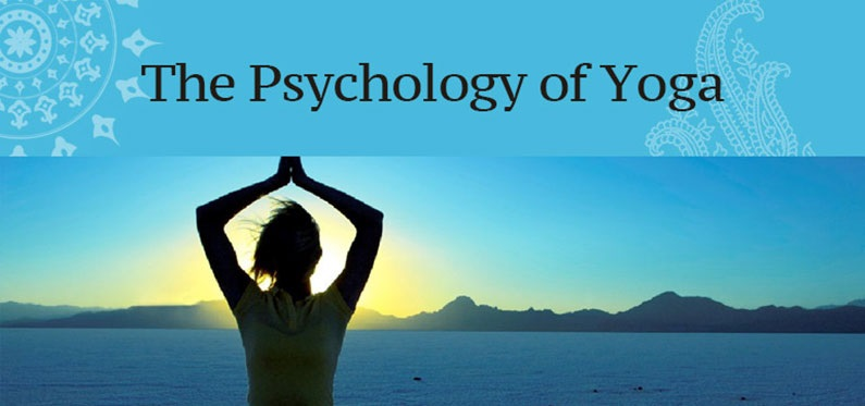 DIRECTOR & CEO LIFE RESOLUTIONS- INTRODUCTION TO YOGA PSYCHOLOGY