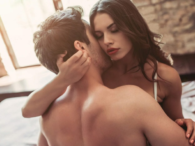 Very Powerful Juicy Tips for Better Sex