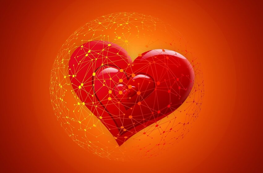 VIRTUAL LOVE, THE BENEFITS AND DISADVANTAGES OF ONLINE DATING
