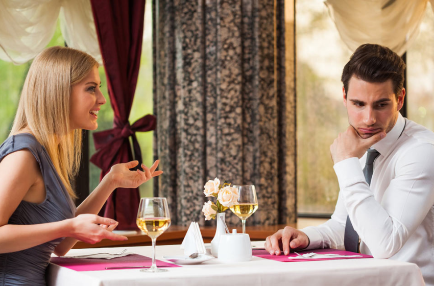 Fancy dinner with your sugar daddy: tips for sugar babys