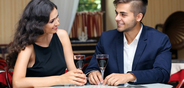 5 Evan Marc Katz Reviews Showing How His Clients Found Love and Happiness