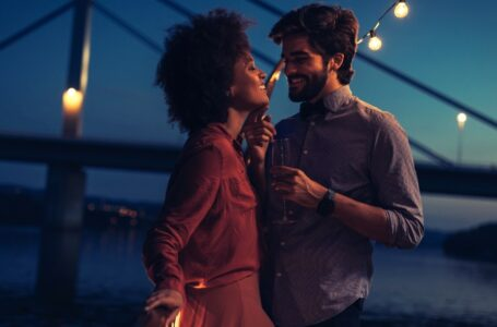 This 2021, Use the Dating Site Wisely to Find Your Soulmate